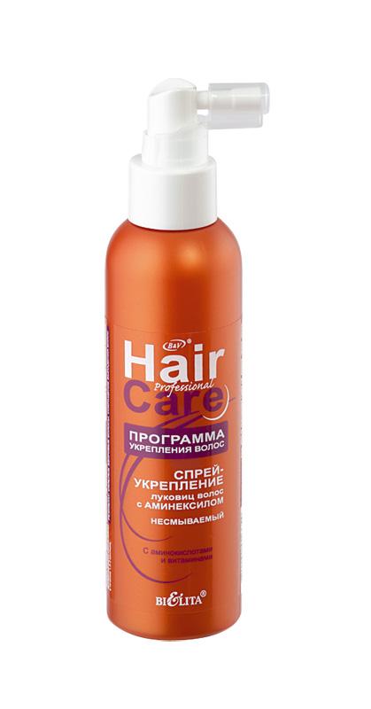 Кокосовой масло для волос где купить