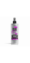 Thermal Protective Spray-Iron for Hair Straightening, medium hold