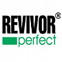 Revivor-Perfect