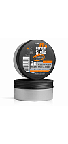 3in1 Modelling Paste-Clay-Wax for Hair Styling