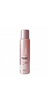 Hair spray MAXIMUM with cashmere Protein for maximum fixation