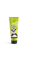 PANDA-BUBBLE 2in1 Baby Shampoo and Shower Gel