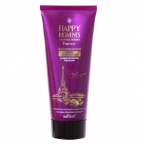Romantic France Perfumed Hand & Body Cream