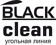 Black Clean