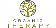 Organic Therapy. Professional Face Care