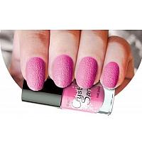 Crystal Sand Лаки для ногтей