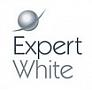 EXPERT WHITE