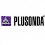Plusonda