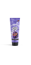 MONSTER-BUBBLE 2in1 Baby Shampoo and Shower Gel