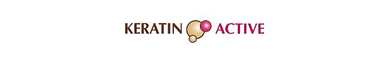 Keratin Active