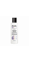Pearly Skin Bi-Phase Cleansing Make Up Remover Emulsion