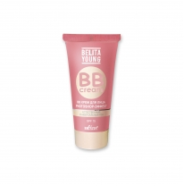 BB Face Cream