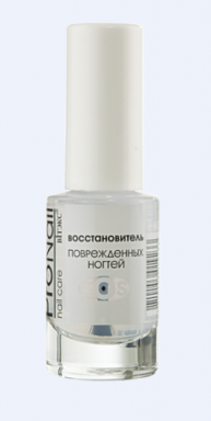 Restorer of damaged nails ProNail
