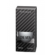 ONE MEN Eau de Toilette for Him