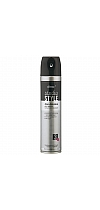 Strong Fixation Finishing Hair Spray