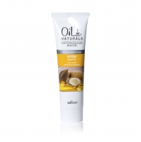 ARGAN & JOJOBA Oil Hand Cream / Rich Care