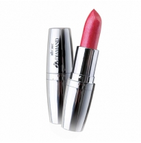 Diamand Lipsticks