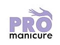 Pro manicure