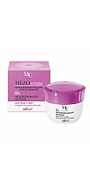 Active Care for Mature Skin Night Face and Neck Meso Cream Mask 60+