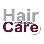 Professional Hair Care