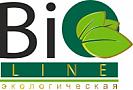 BioLine экологическая
