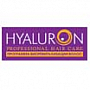 Professional HYALURON Hair Care