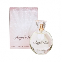 Angel's kiss perfume for her