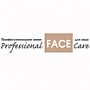 Professional Face Care.  Home Salon
