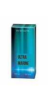 ULTRA MARINE Eau de Toilette for Him