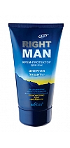 PROTECTOR Hand CREAM ENERGY SECURITY