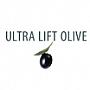 ULTRA LIFT OLIVE