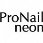 ProNail neon
