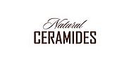 Натуральные керамиды