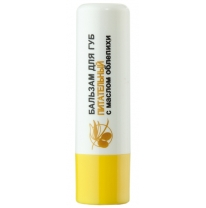 "Protective lip care stick ""4 seasons"""