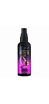 Spectacular Volume and Thickness Hair Spray-Booster for Hair Volume at the Roots