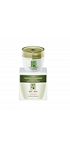 Day Lifting Cream for face and neck for all skin types LIFT-OLIVE