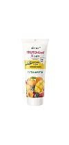 TUTTI-FRITTI  GEL TOOTHPASTE FOR KIDS