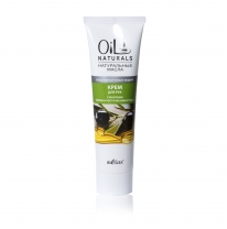 OLIVE & GRAPESEED Oil Hand Cream / Daily Care & Protection
