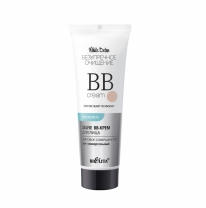 Matte Perfection Selfie Facial BB Cream Universal Tone