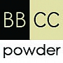 BB CC Powder