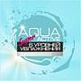 Аква Super Актив - 6 уровней увлажнения