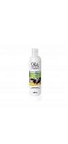 Daily Cleansing Olive and Grape Seed Oil Facial Washing Foam for Normal and Combination Skin