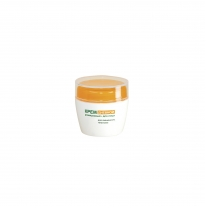 Camomile Day Cream for combination skin