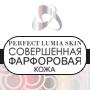 Perfect Lumia Skin