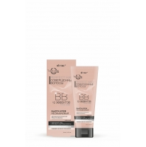 BB Beauty Cream