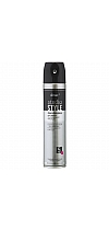 Ultra Strong Fixation Finishing Hair Spray