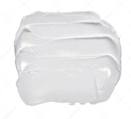 Белая глина.jpg