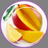 манго.png