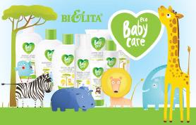 Baby-Care-278x178.jpg
