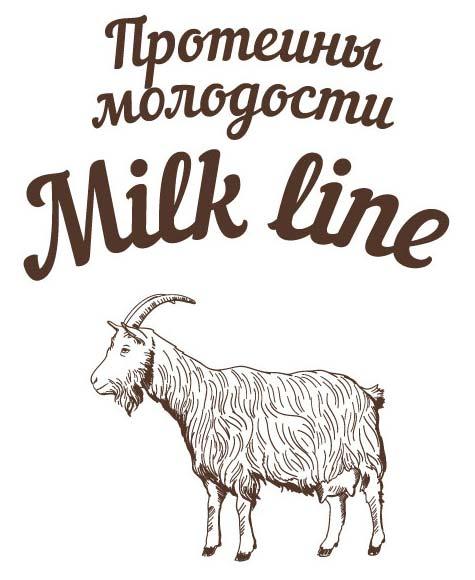 LOGO_Milk-Line.jpg